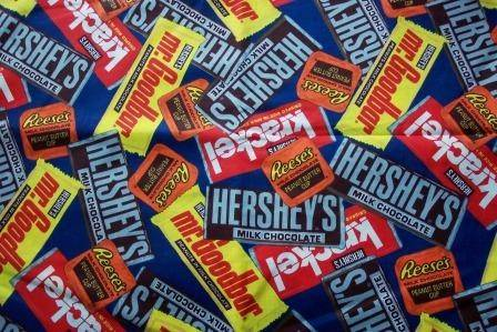 Hershey Co., the maker of the iconic chocolate bar, said it rejected a takeover offer from Deerfield-based Mondelez International, a deal that would have created the world's largest candy maker.