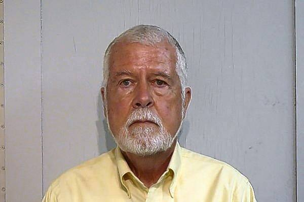 Former Rolling Meadows teacher pleads not guilty to assault charges