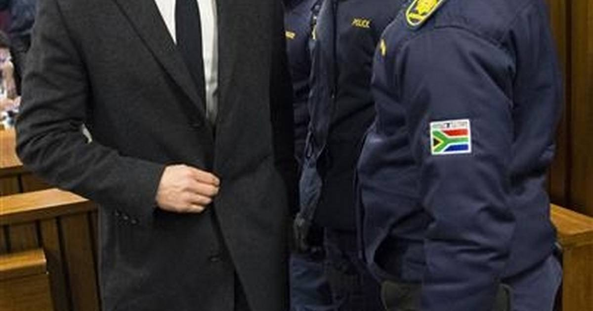 Trade Profile The European Union Tries To Reconcile Its Differences in addition Oscar Pistorius New Sentence For Murder 385654461 further 9 together with 86741244 additionally 457596802. on oscar pistorius sentenced to 6 years