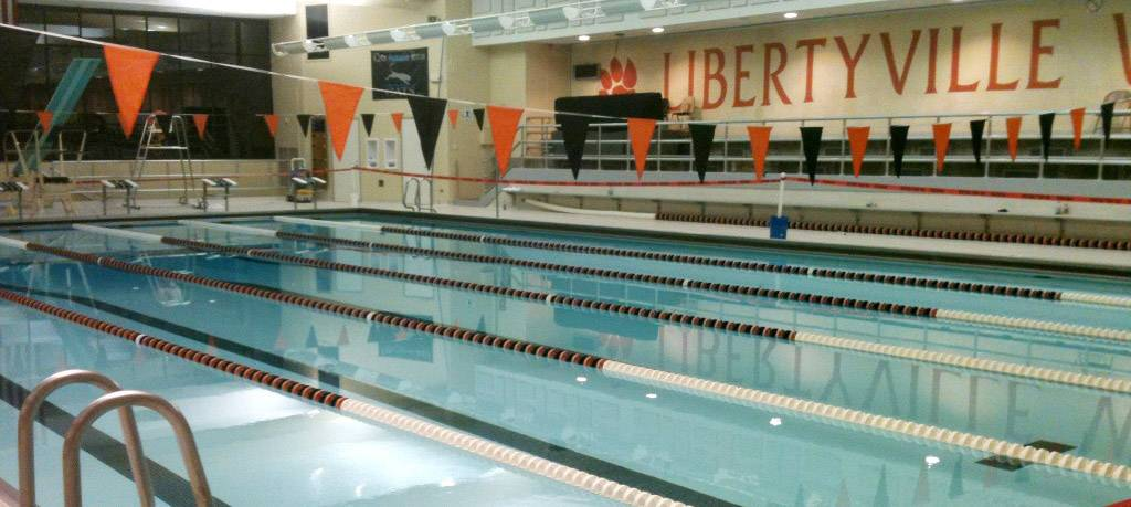 Indoor Swimming Pool Gym millions for pool, gym included in proposed district 128 budget