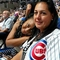 Delegate Diary: Cubs jersey 'the epitome of hope'