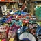 Naperville woman donates 123 birthday bags to pantry