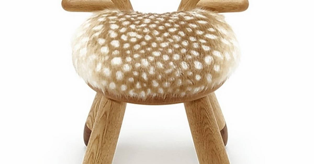 Pleasing Stools Are A Versatile Player In Decor Machost Co Dining Chair Design Ideas Machostcouk