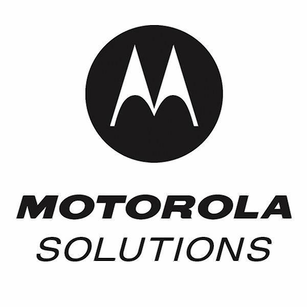 motorola solutions cuts ribbon on chicago hq