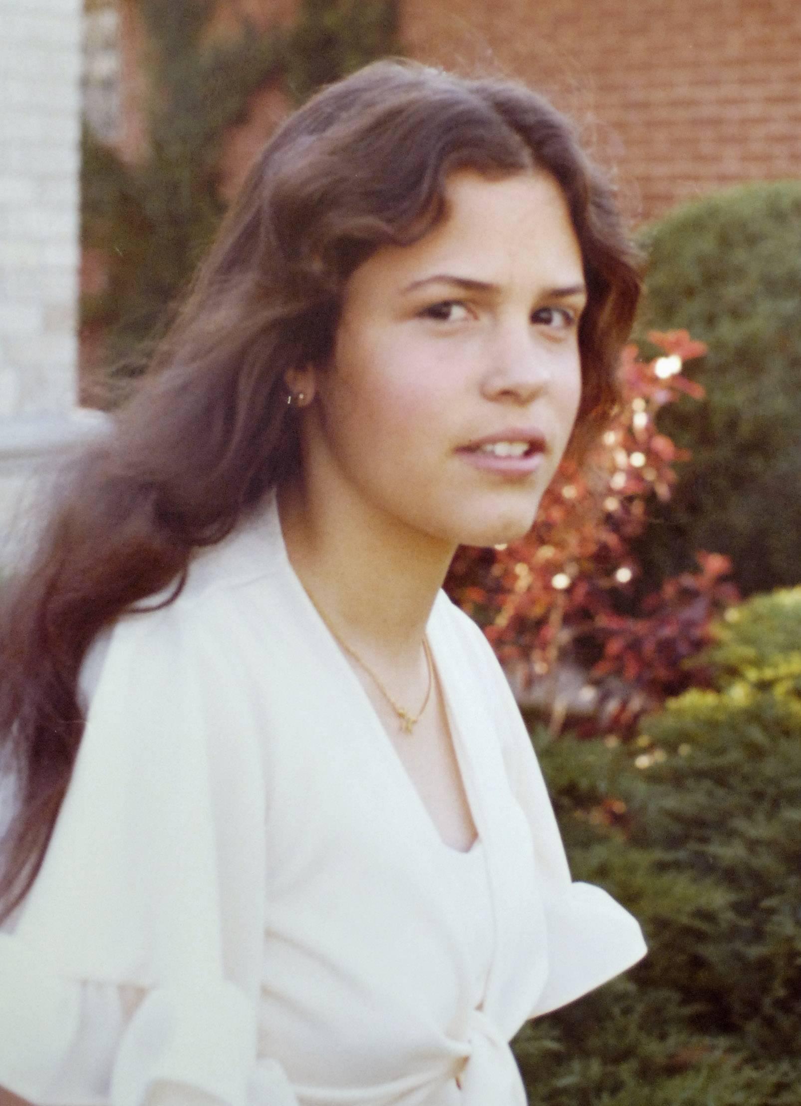 mount prospect teen u0026 39 s 1976 disappearance still haunts
