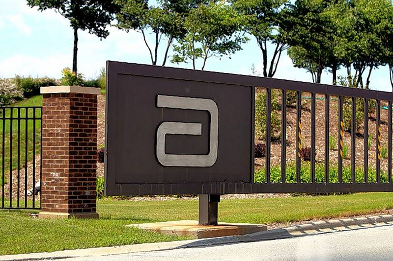 Abbott Laboratories had a string of bad luck hit the Libertyville Township-based company over the past week. None of these things are particularly Abbott's fault, but the company also didn't wind up in these situations by accident.