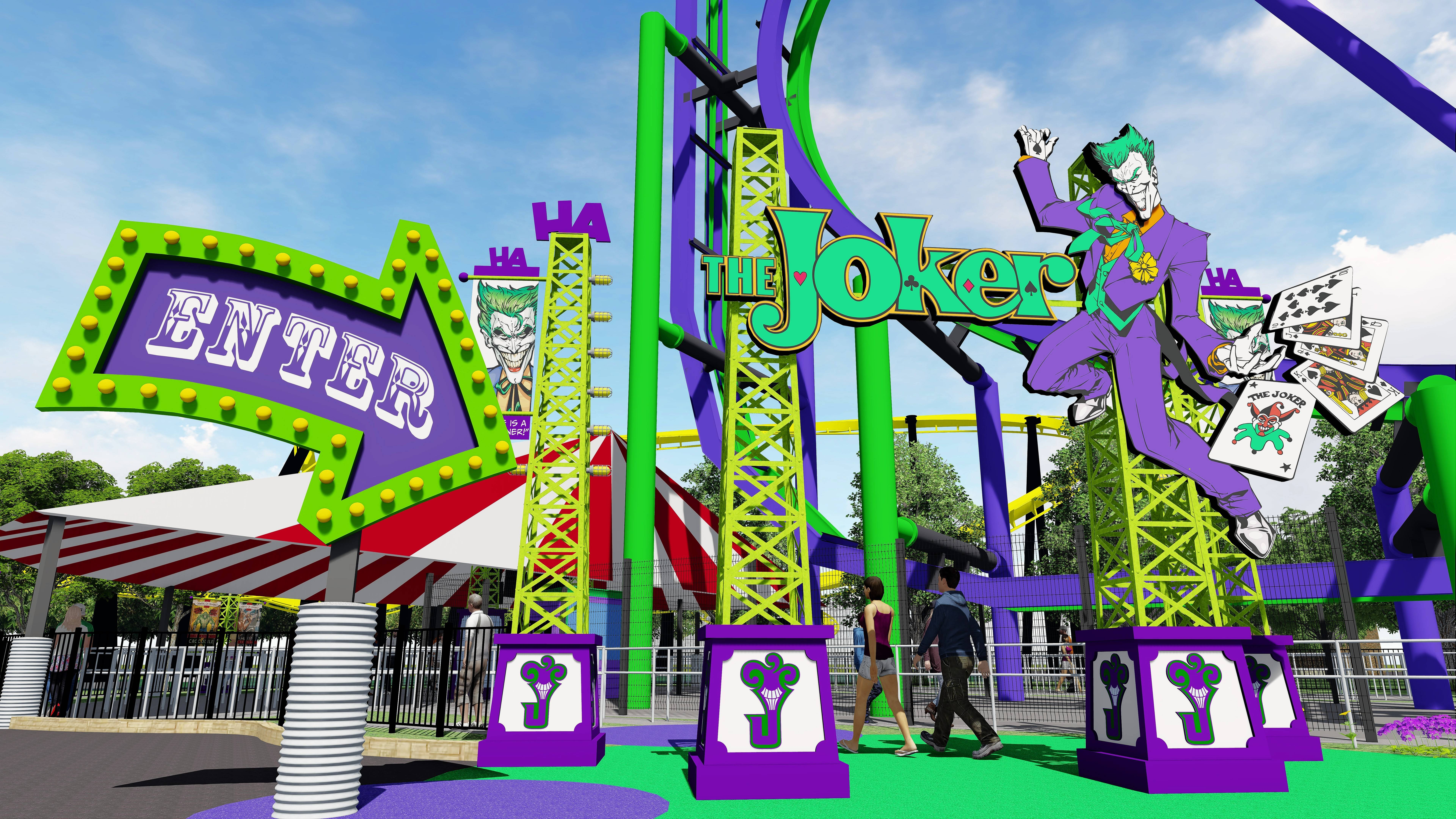 Six flags illinois coupons