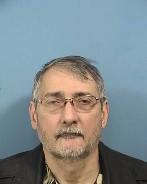 Convicted ex-Naperville theater owner gets October sentencing date