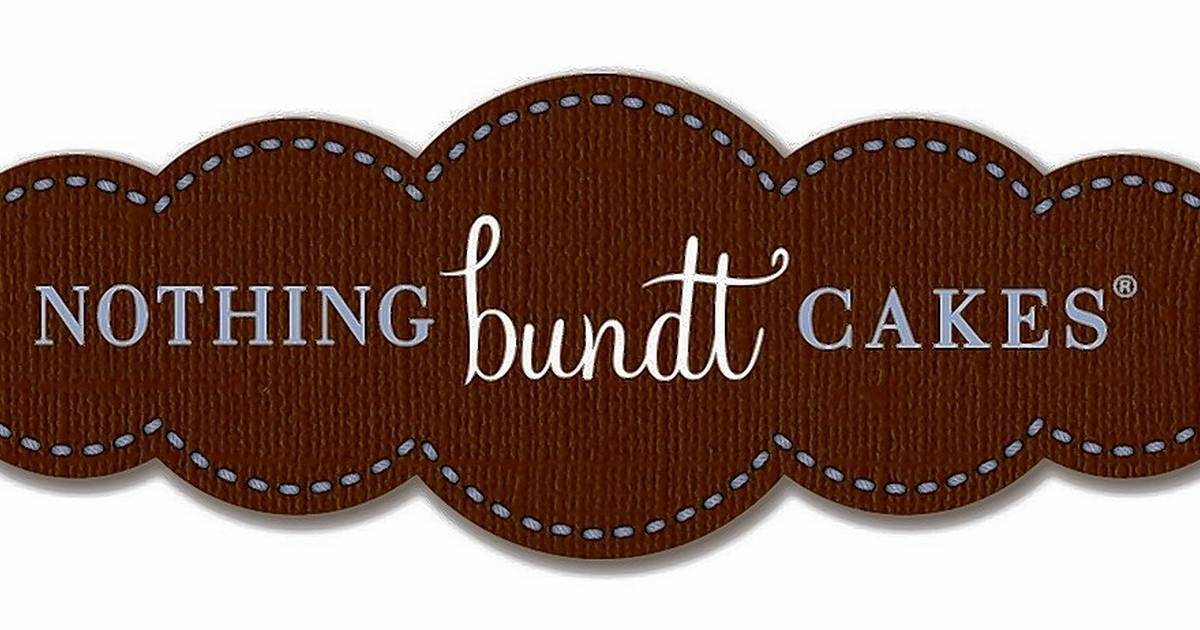 Nothing Bundt Cakes Chicago Locations