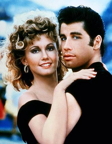 'Grease' death theory won't stop haunting the internet