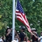 Naperville 9/11 ceremony emphasizes 'freedom isn't free'