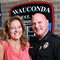 Wauconda student group plans to give cops a free meal