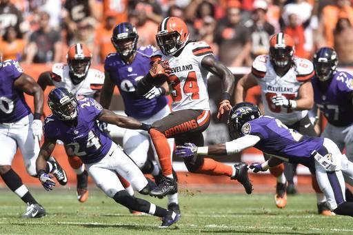 NFL Jersey's Men's Baltimore Ravens Lardarius Webb Pro Line Purple Big & Tall Team Color Jersey