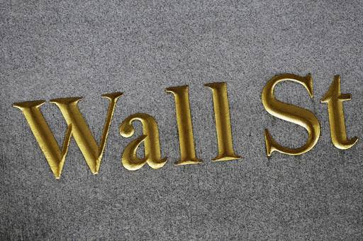 US stocks rise with oil prices ahead of Fed statement