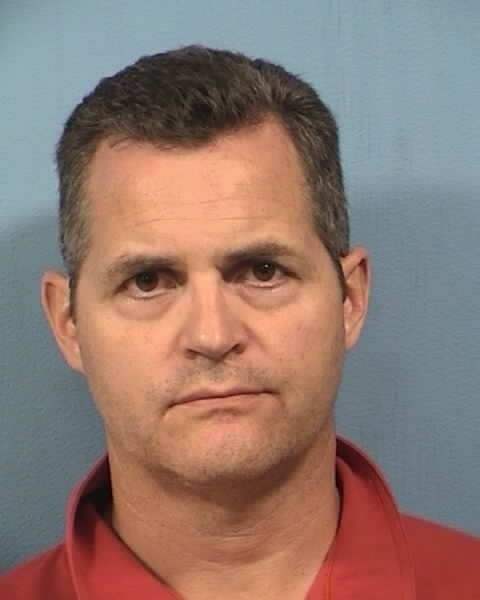 Wheaton attorney Robert Beck, facing theft charges in DuPage County, has been disbarred.