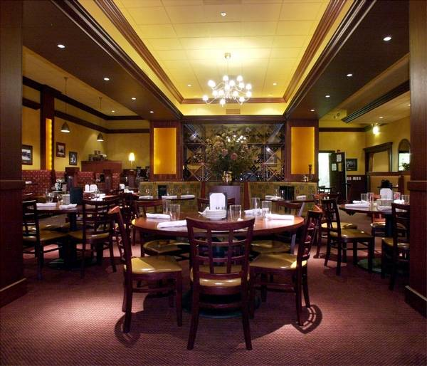 Pete Miller S Steakhouse In Wheeling Closed On July 31 And Was Recently Sold To A Private