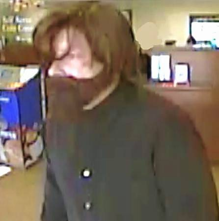 Police arrest suspect in 3 DuPage County bank robberies, seek one more