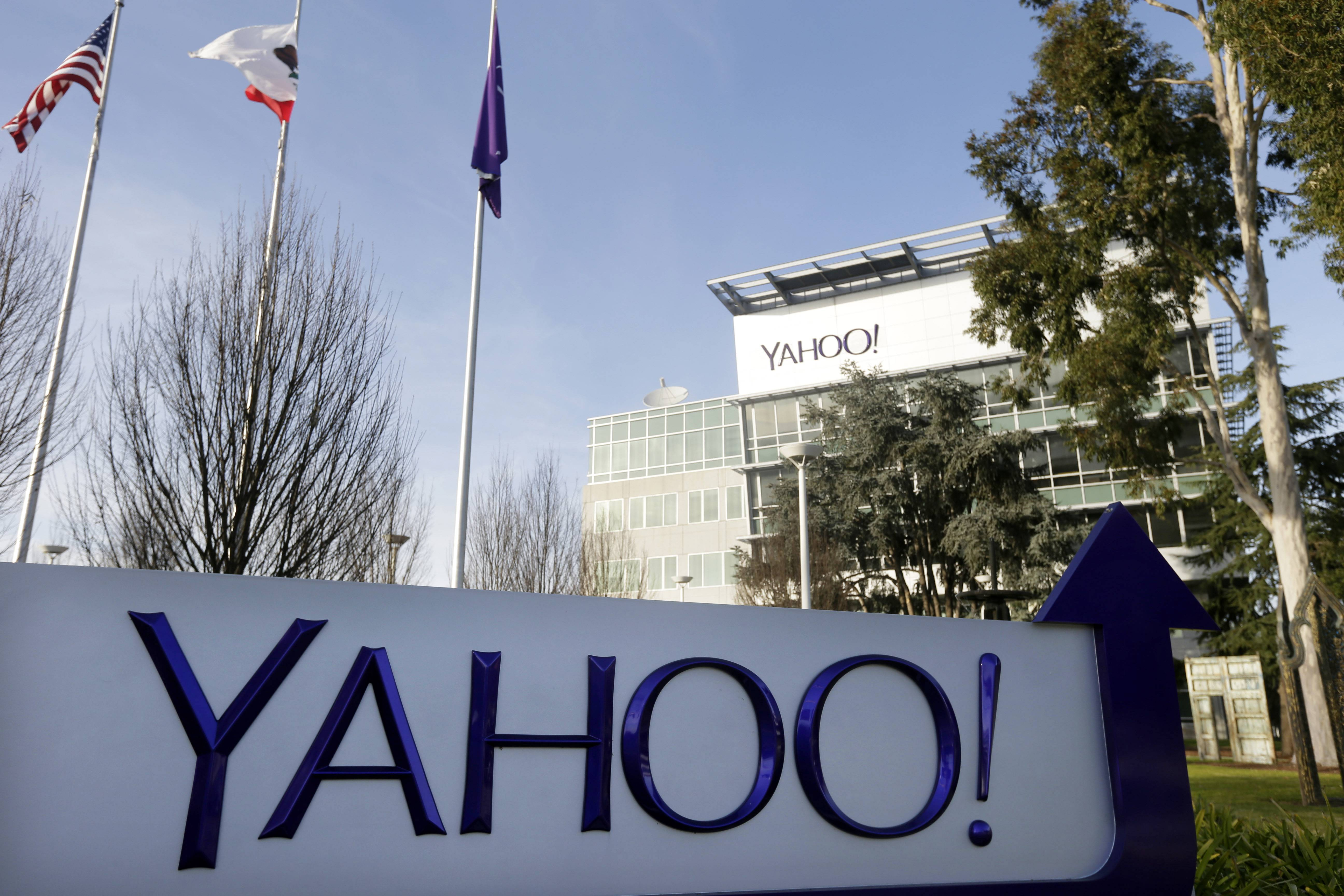The apparent conflict between when Yahoo learned about its recent huge breach and what it filed with the Securities and Exchange Commission about its proposed sale to Verizon has raised questions about what the tech company knew and when.