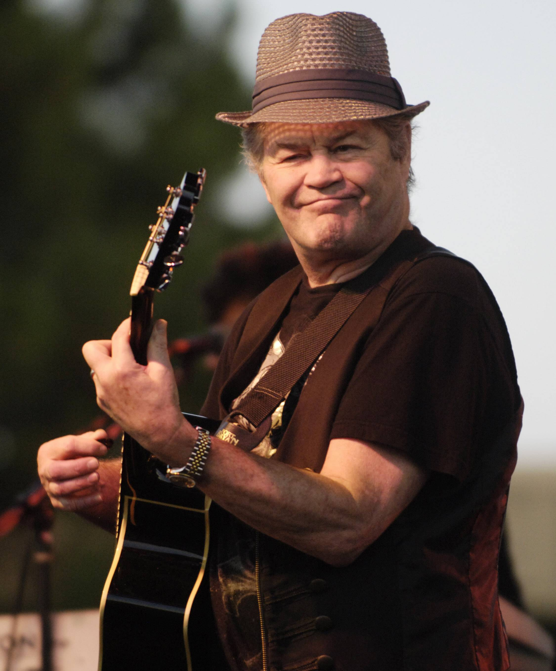 micky dolenz 2015micky dolenz interview, micky dolenz, micky dolenz monkees, micky dolenz biography, micky dolenz youtube, micky dolenz discography, micky dolenz net worth, micky dolenz daughter, micky dolenz circus boy, micky dolenz tour, micky dolenz tour dates, micky dolenz imdb, micky dolenz 2015, micky dolenz twitter, micky dolenz facebook, micky dolenz furniture, micky dolenz the mgm singles collection, micky dolenz wife, micky dolenz going down, micky dolenz daughter actress