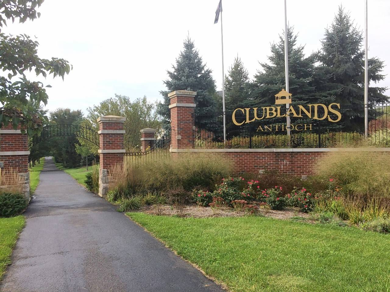 New homes planned for unfinished Clublands subdivision in Antioch