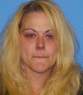 Waukegan woman pleads guilty to killing daughter
