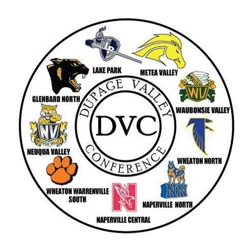 DuPage Valley Conference considering expansion