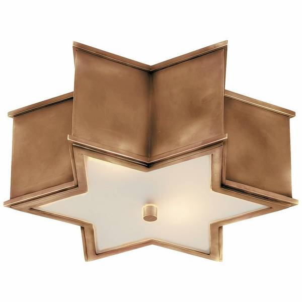 a designer s favorite light fixtures