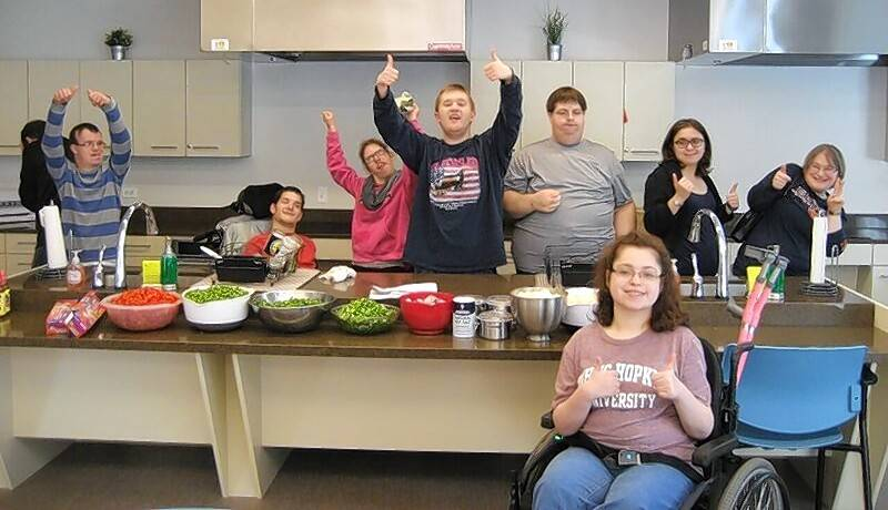 Program for special-needs adults expanding to Northwest suburbs