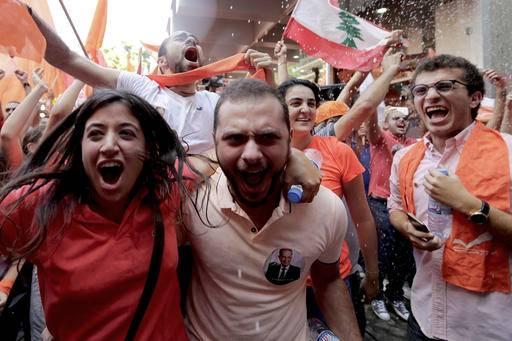 Lebanese online dating in Melbourne