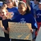 Elk Grove students celebrate Cubs without skipping school