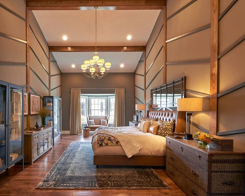 Ten decorating mistakes and how to avoid them for Interior design associates columbia mo