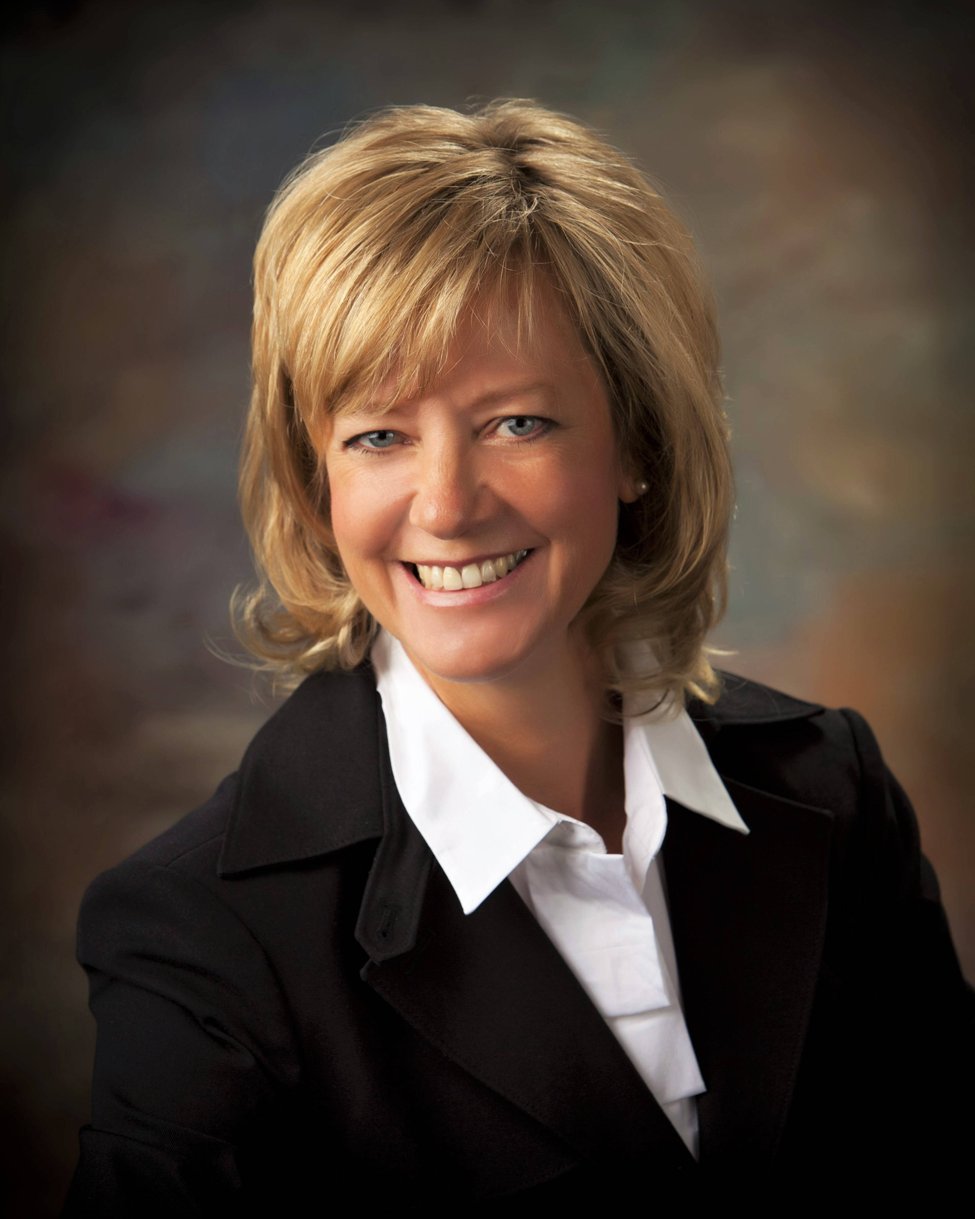 Republican Jeanne Ives of Wheaton has won a third term in the state House representing the 42nd District.