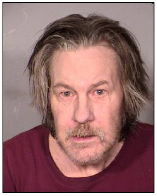 49 years in prison for McHenry man who killed, entombed ex-girlfriend