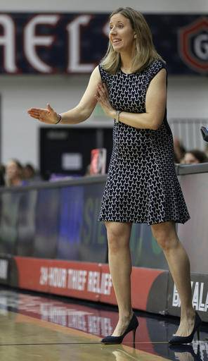 Any case. Women college coaches upskirt