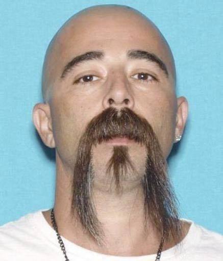 California deputy shot twice in the head, suspect arrested