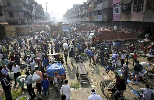 Forex trading in delhi india
