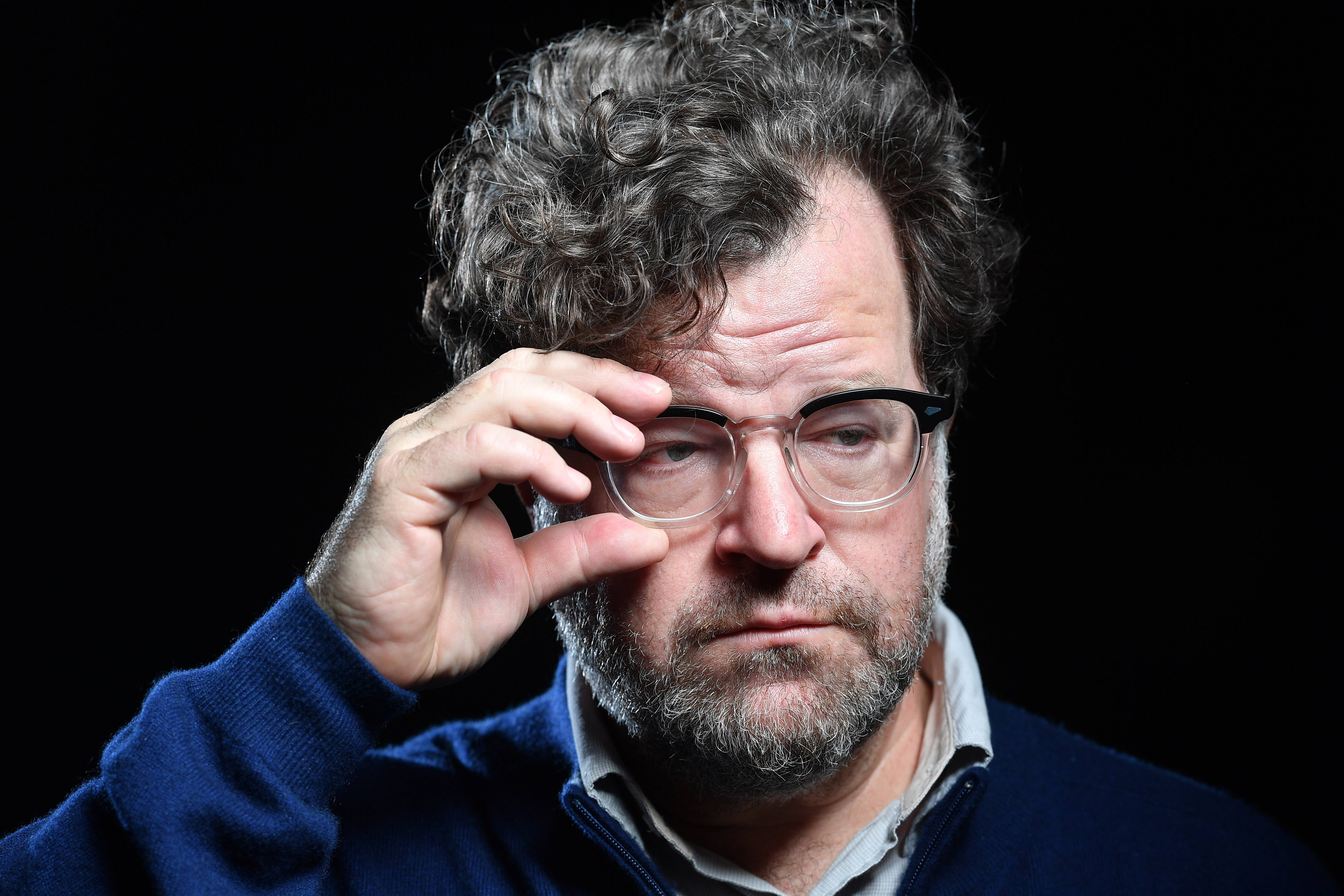 Image result for kenneth lonergan directing