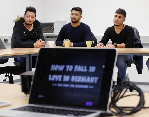 herald muslim personals But young muslims in scotland are turning tradition on its head and seeking mr or mrs right using paid-for marriage services and speed-dating to.