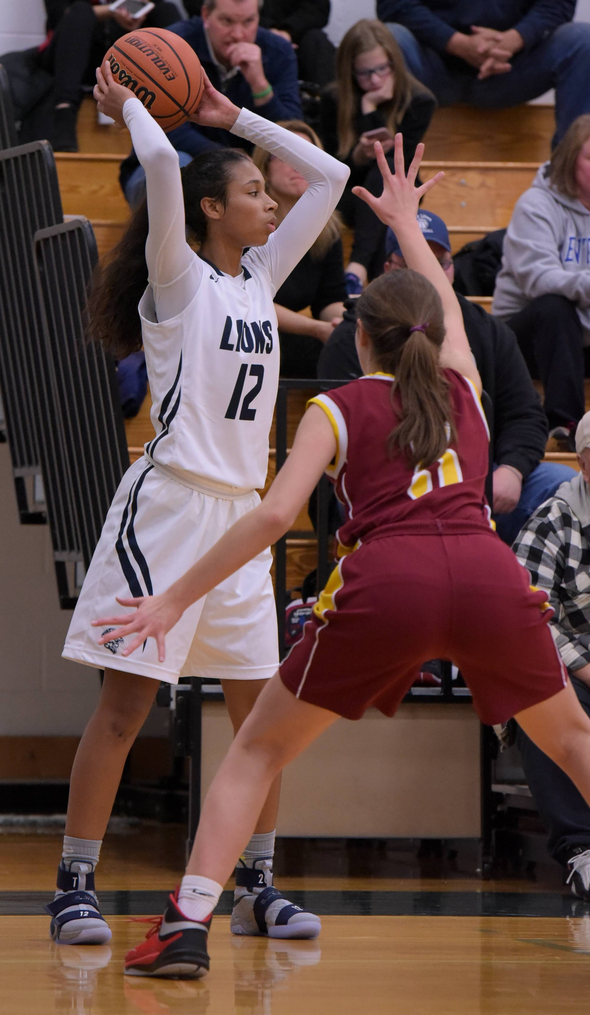westmont girls Daily herald covers westmont high school's basketball team with articles, photos, schedules/scores, rosters and more.