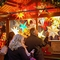 German holiday market finds new home at Naper Settlement
