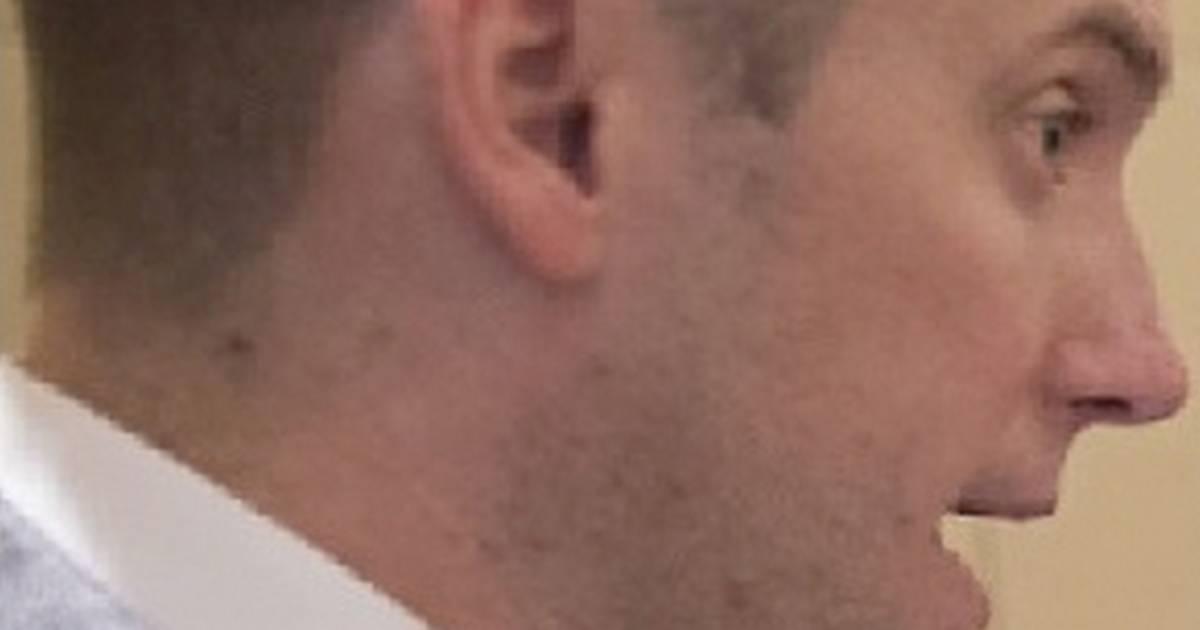 Does This Haircut Make Me Look Like A Nazi