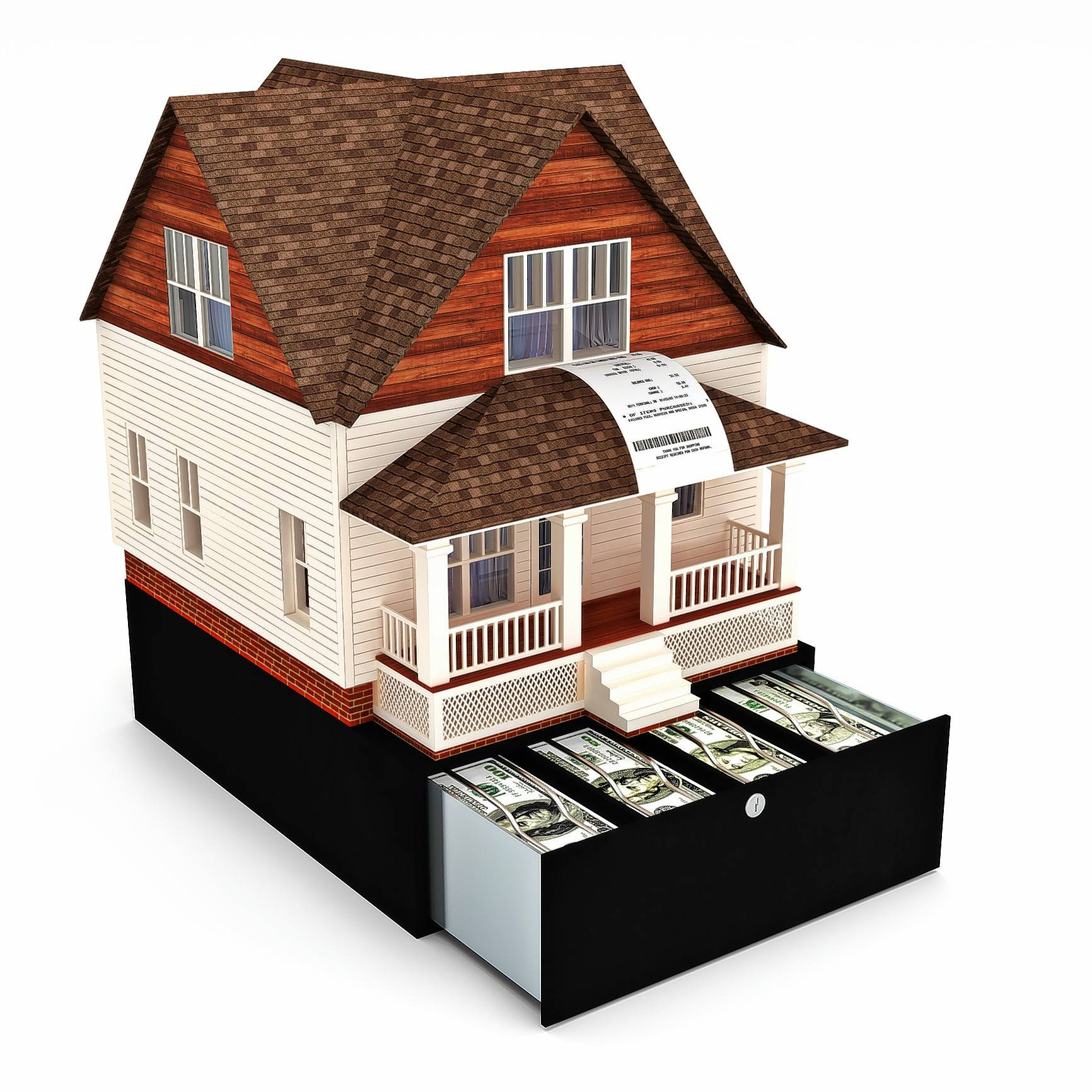 Cost To Remodel House Cost To Remodel House With Cost To