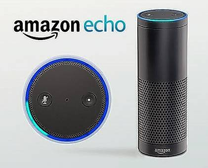 speakers in amazon. sources say amazon plans to keep selling the dot, tap and echo speakers that are in u