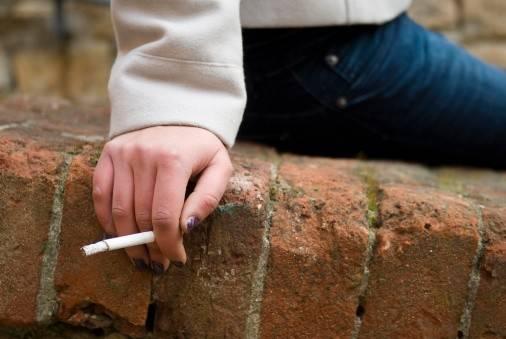 Nicotine e juice safe