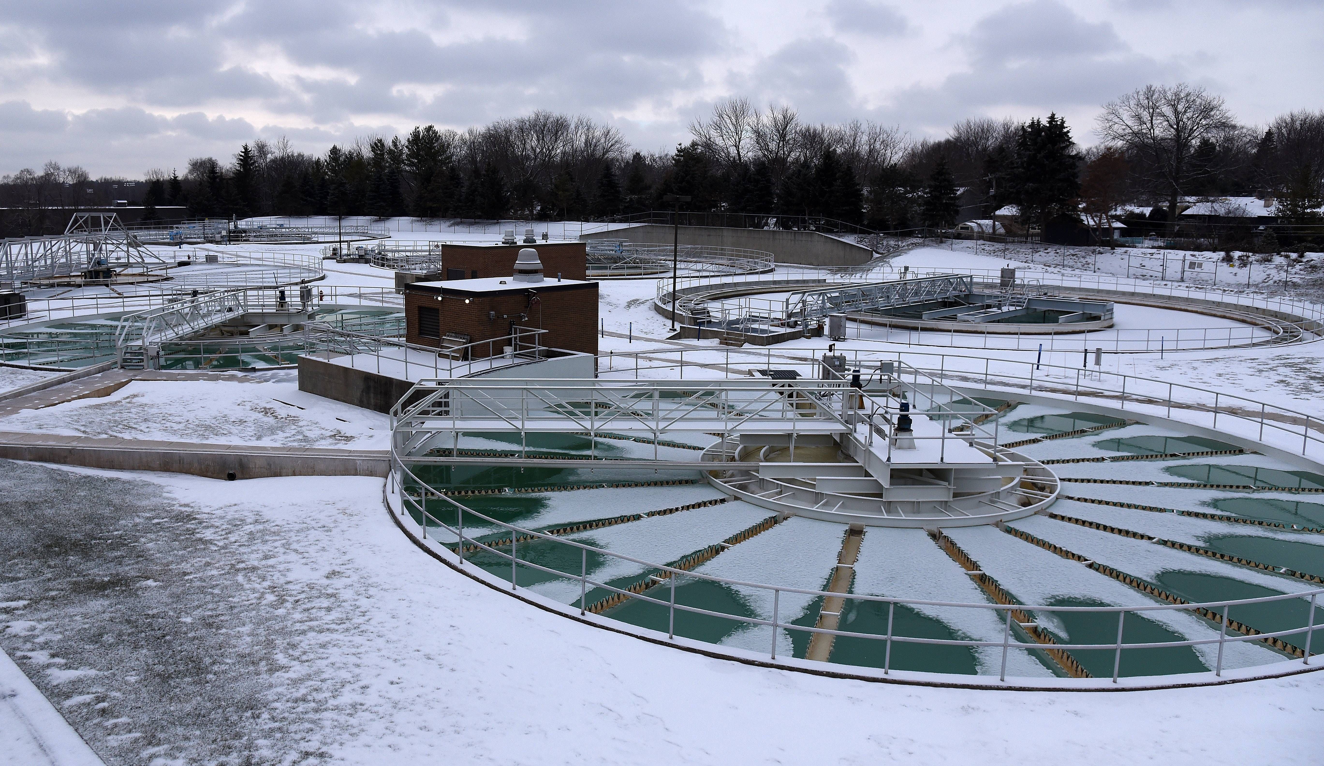 Elgin loses multimillion water deal with Bartlett