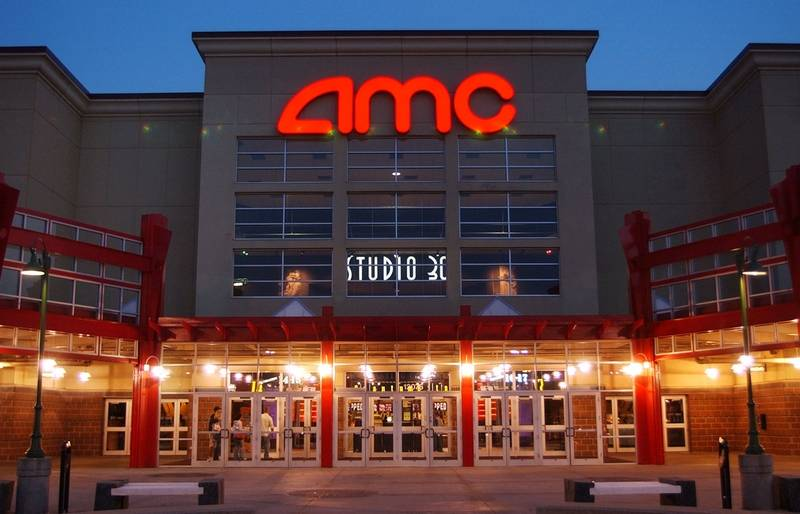 Movie theater company AMC's $1.2 billion pending purchase of rival cinema chain Carmike, which has theaters in 41 states, would make it the largest theater chain in the United States. AMC is owned by the sprawling Chinese real estate and entertainment company Dalian Wanda.
