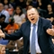 Thibodeau's Timberwolves are too young to win now