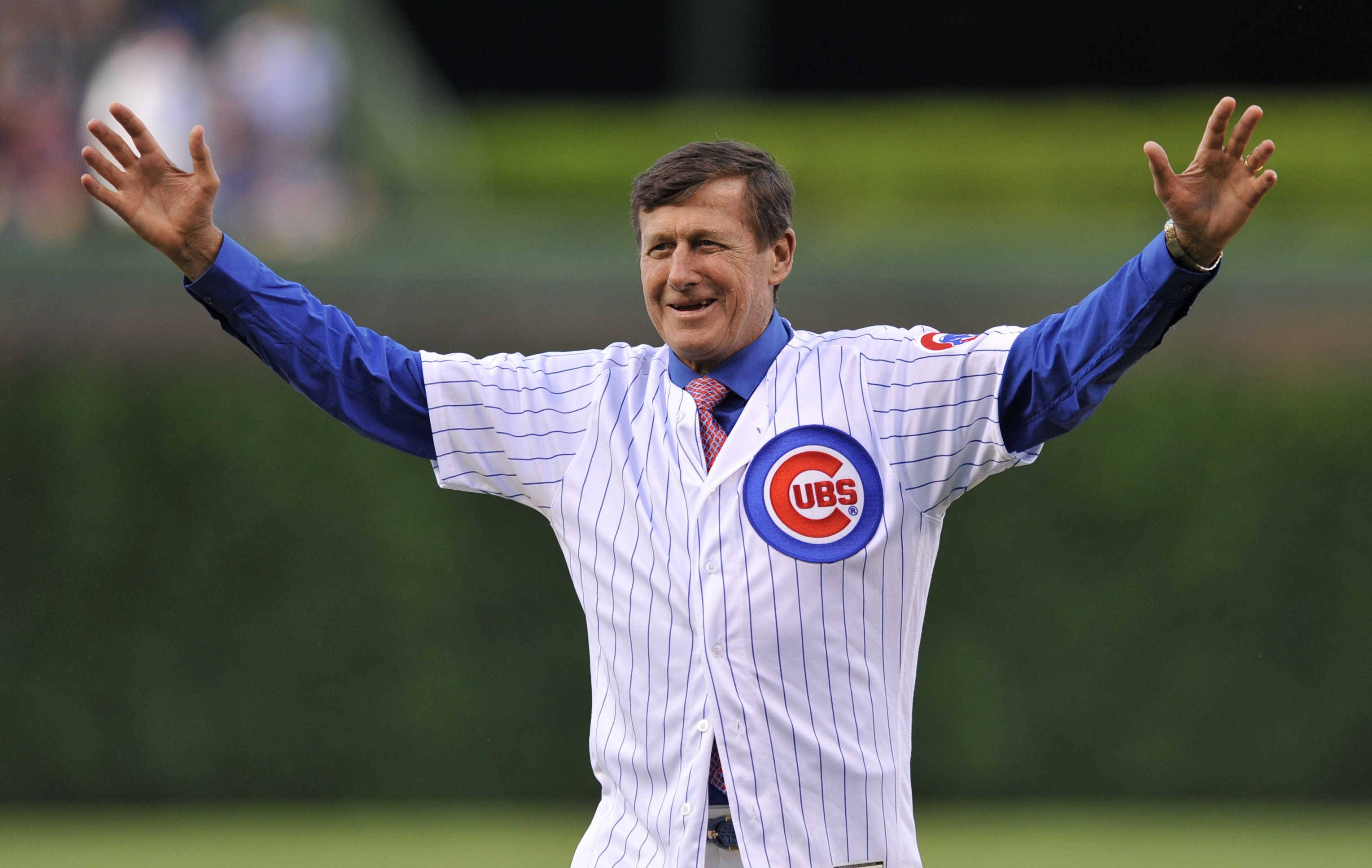 Sager's love of basketball began in Batavia
