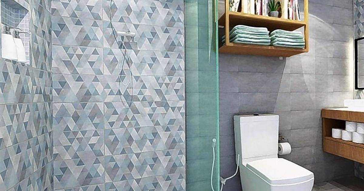 Whats Trending In Tile And Our Favorite Picks