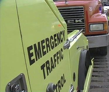Fourteen IDOT drivers were disciplined for boosting the numbers of drivers they've helped on the road.